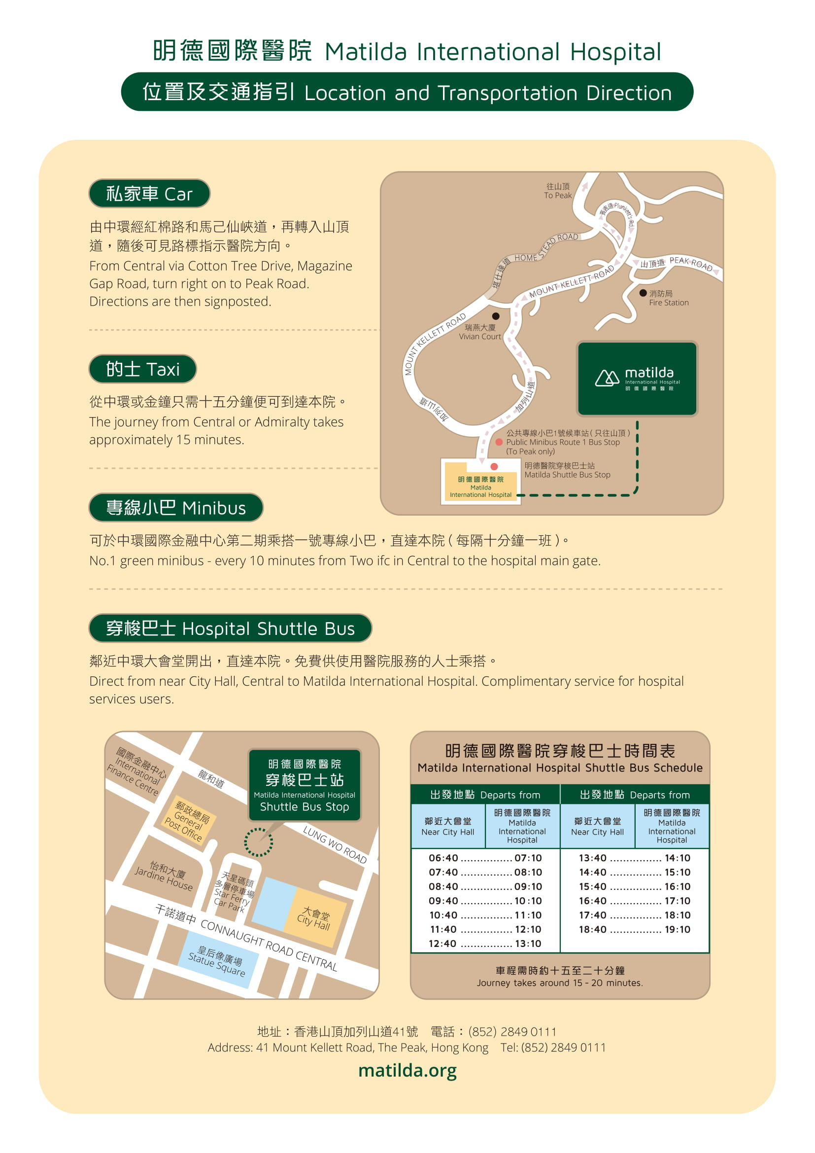 140696 map and direction 2018 7 1