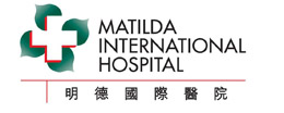 Matilda webSite